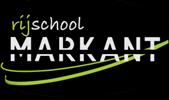 Rijschool Markant